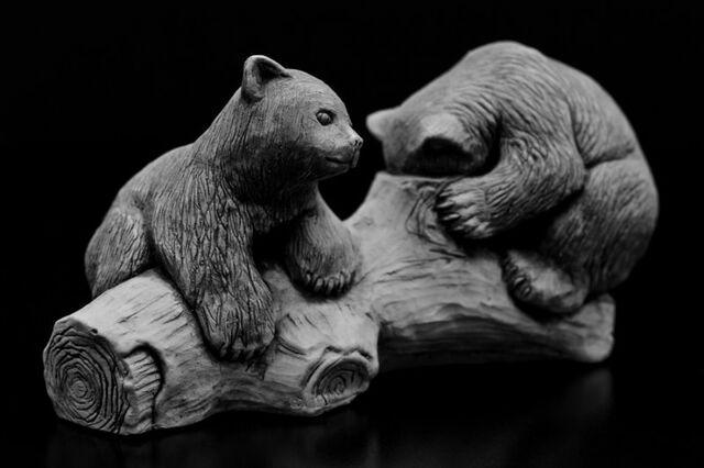 File:Ash bears.jpg