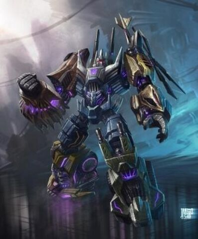 File:Transformers-fall-of-cybertron-bruticus-concept-art scaled 800.jpg
