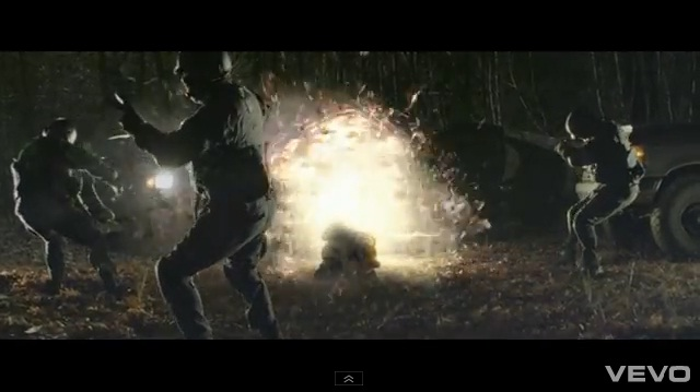 File:Unnamed Boy in the Music Video of David Guetta Featuring Sia - Titanium 2 .jpg