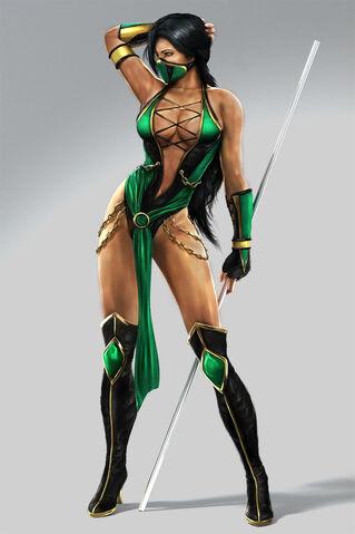 File:Jade 2.jpg