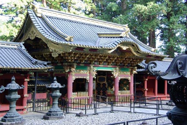 File:Taiyuin yashamon shinto shrine world herit tochigi pref japan photo yasufumi nishi jnto.jpg