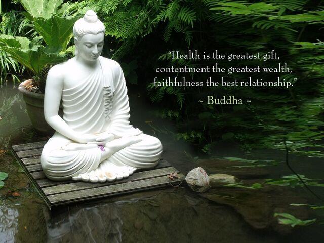 File:Buddha Quote 4.jpg