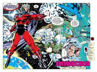 File:Magneto03.jpg