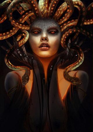 File:Medusa-11.jpg