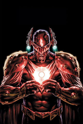 File:Prometheus DC.jpg