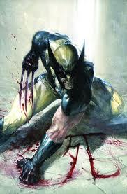 File:WolverineWeaponX.jpg