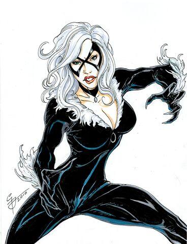 File:Black Cat Marvel.jpg