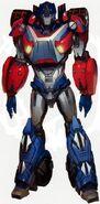 Orion pax optimus prime transformers