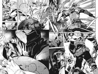 File:Goblin Slayer Shield.jpg