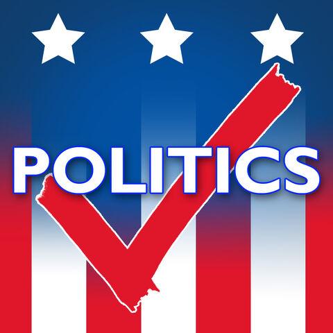 File:Politics.jpg
