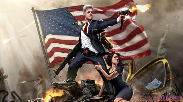 File:President Badass.jpg
