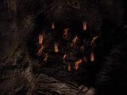 Charmed-vampire-bats