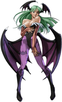 File:Morrigan(Darkstalkers).png
