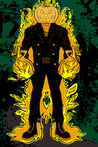 File:Spook O' Lantern.png