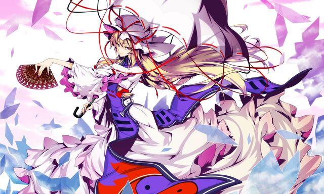File:Yukari Yakumo 9.jpg