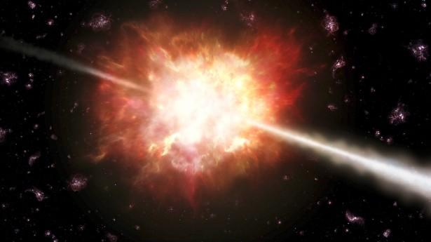 File:Most distant Gamma-ray burst-615x345.jpg
