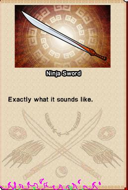 File:Randy Cunningham Ninja Sword.png