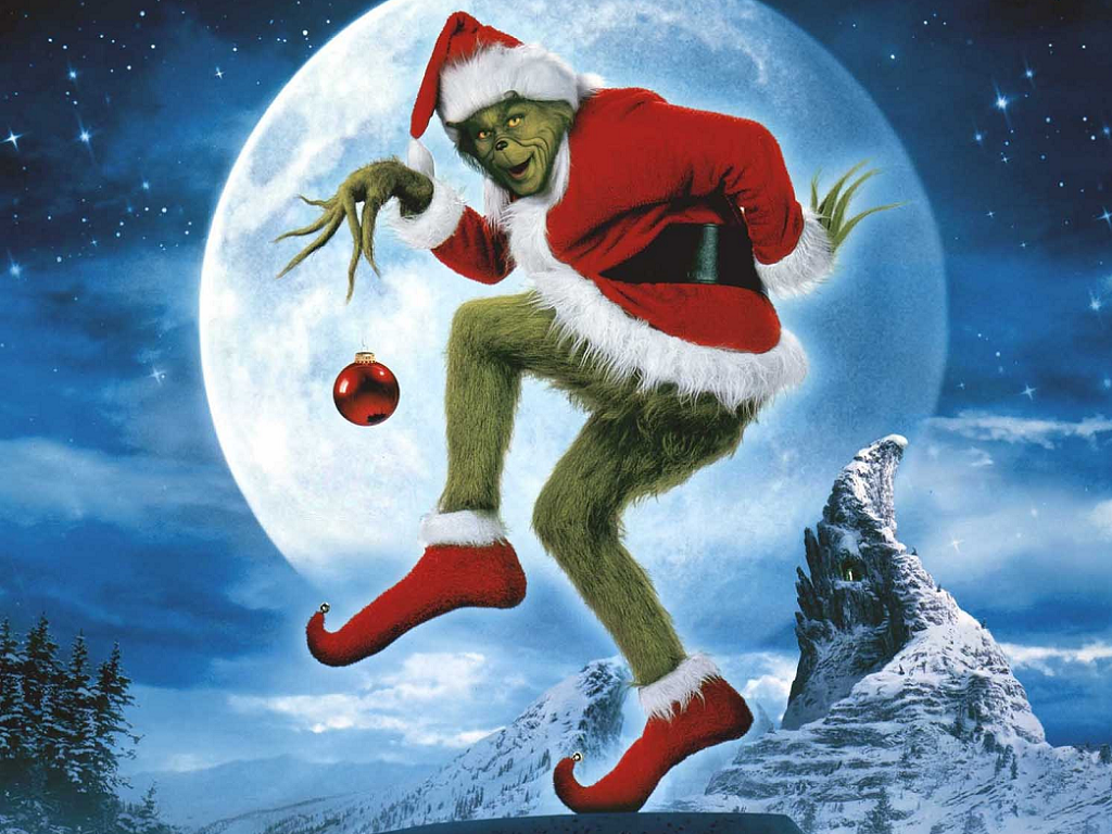 Image - The-Grinch-how-the-grinch-stole-christmas-33148450-1024 ...