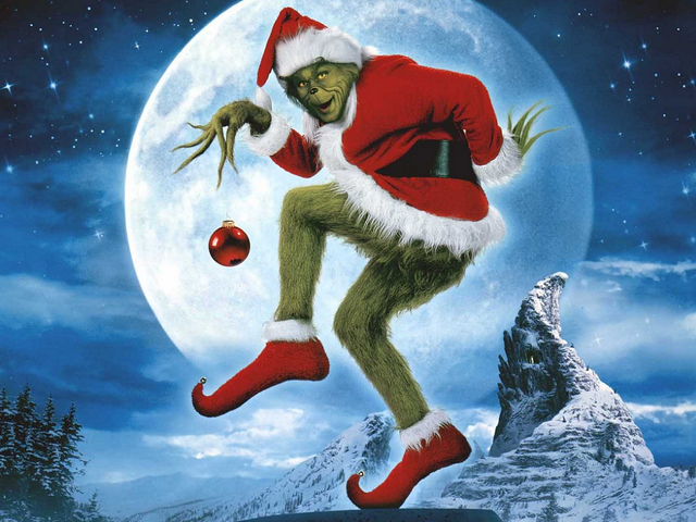File:The-Grinch-how-the-grinch-stole-christmas-33148450-1024-768.png