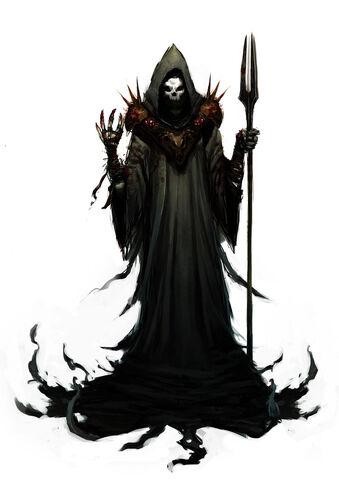 File:Dark Mage by caiomm.jpg
