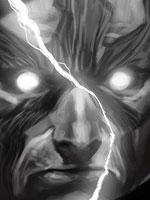 File:Electro Marvel.jpg