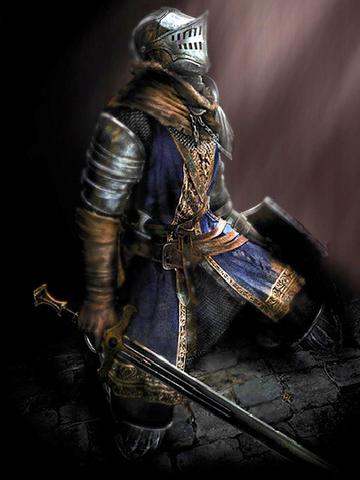 File:Dark Souls Chosen Undead.png