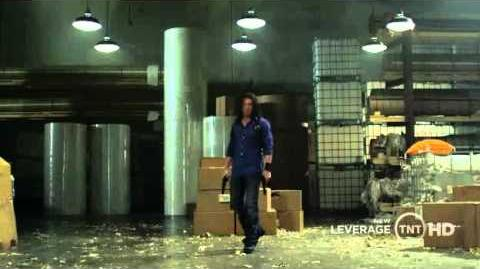 Thumbnail for version as of 04:30, May 16, 2014