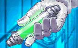 File:Metroid Anti-X Vaccine.png
