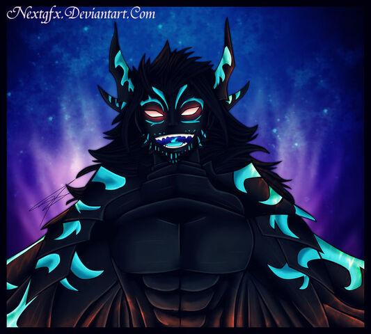 File:Dragon of drakness.jpg