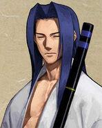 Ukyo-samurai5