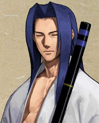 File:Ukyo-samurai5.jpg