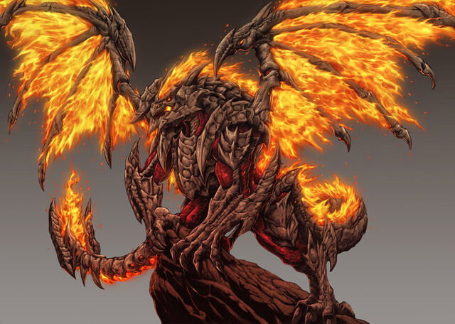 File:Demon dragon by cherrera ilustrador-d3ggk65.jpg