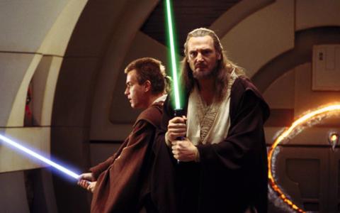 File:Jedi Knights.png