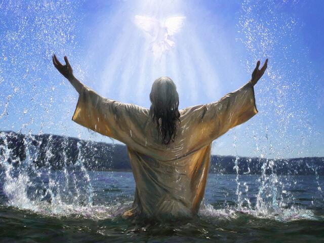 File:Jesus-christ-0206.jpg