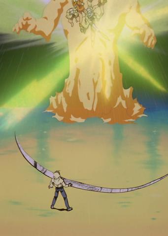 File:Kuwabara's Dimension Sword.png