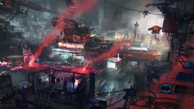 File:Space slums 1.jpg