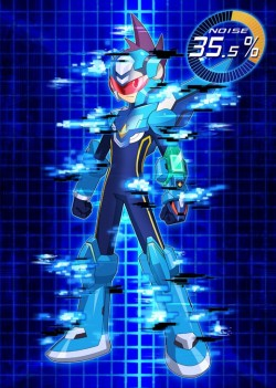 File:250px-MegaMan NoiseChange.jpg