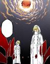 Thumbnail for version as of 05:25, September 18, 2014