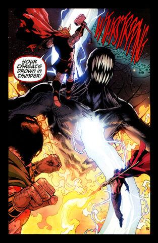 File:Thor vs mikaboshi.jpg