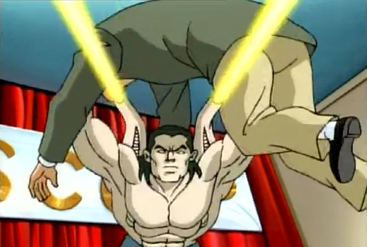 File:Alistaire Smythe (Earth-92131) from Spider-Man The Animated Series Season 3 8 0005.jpg