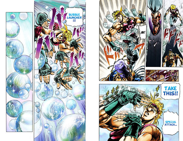 File:Bubble Launcher By Ceasar Zeppeli.jpg