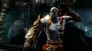 895px-GOW 3 Kratos ( in game picture 3 )