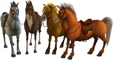 File:Horses (Starstable).png
