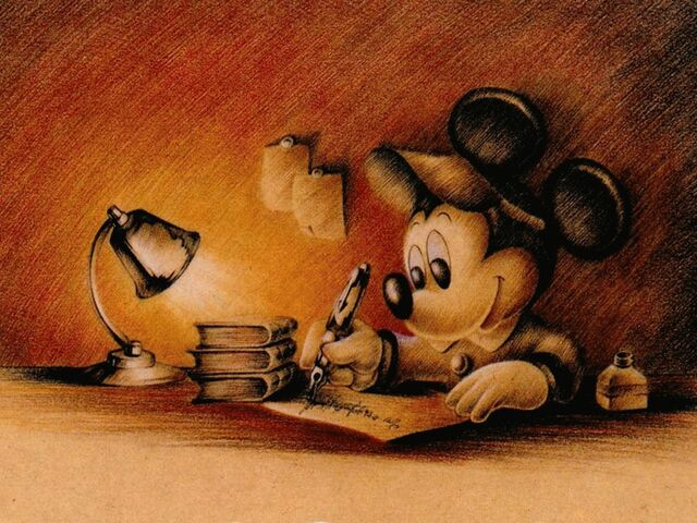 File:Mickey-mouse-5632.jpg