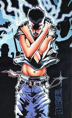 File:250px-Chris Bradley X-Men Unlimited 8 cover.jpg