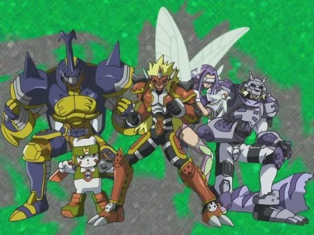 File:Digimon Frontier.jpg
