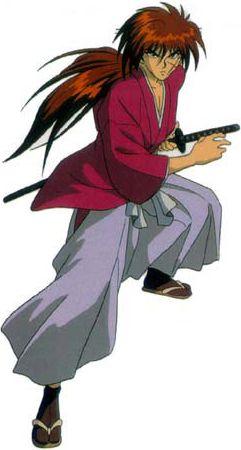 File:Kenshin-2-.jpg