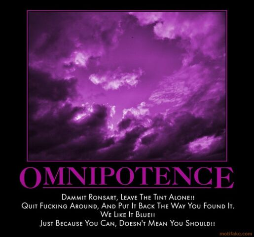File:Omnipotence demotivational poster.jpg