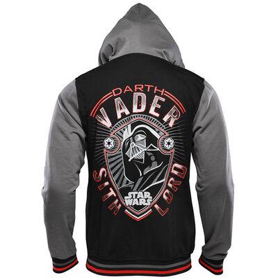 Darth-vader-sith-lord-hoodie