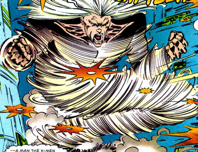 File:Janos Quested (Earth-616).png